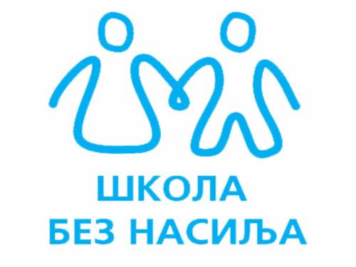 9221-skola-bez-nasilja3