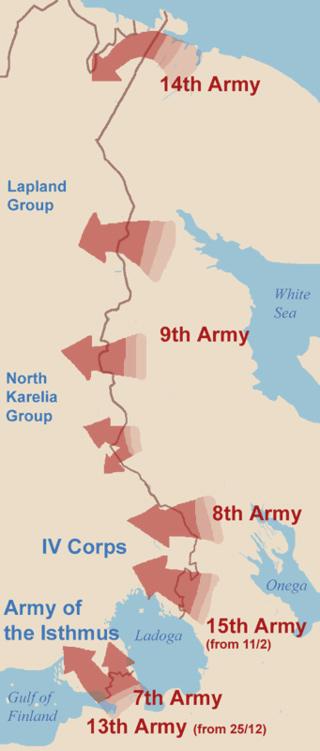 Winter-War-Overview