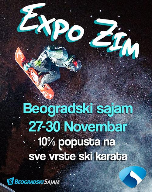 expo-zim14
