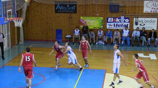 kkzlatibor-kkradnicki14-3