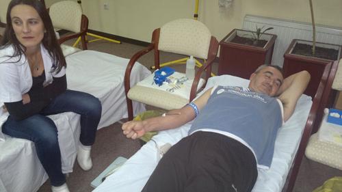 krv-dobrovoljno2014-2