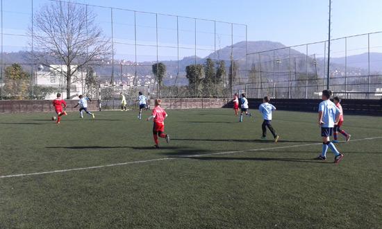 mini-liga14-3