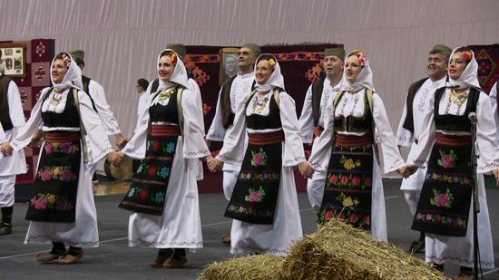 veterani-zlatibora4fest-1