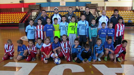 fudbal-turnir-2004g