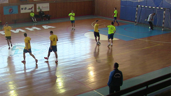 leptir-dukat-turnir14