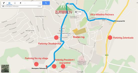 mapa-koncert1