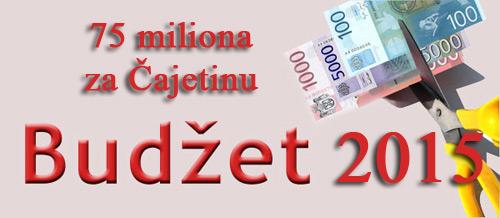 rep-budzet2015