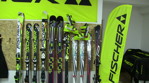 snow-sports3