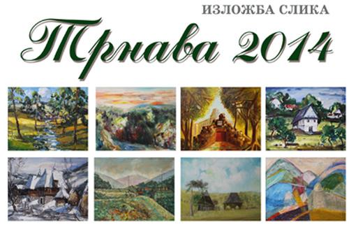 trnava2014-1