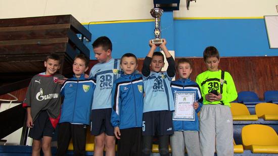 zlatibor2004g-pehar