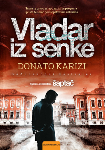 VLADAR-IZ-SENKE-00000215189