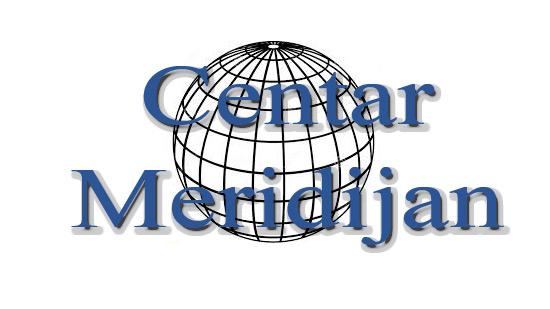 centar-meridijan1