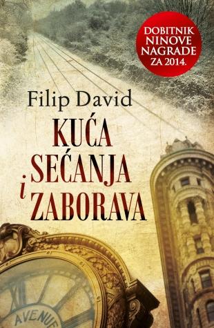 kuca_secanja_i_zaborava-filip_david_v