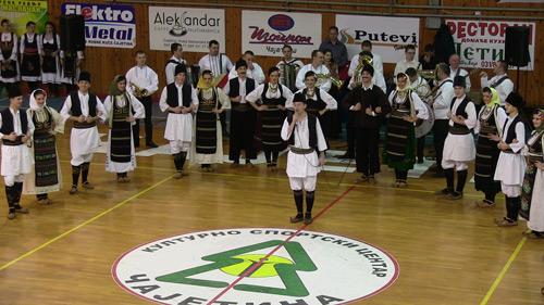 kud-zlatibor15-2