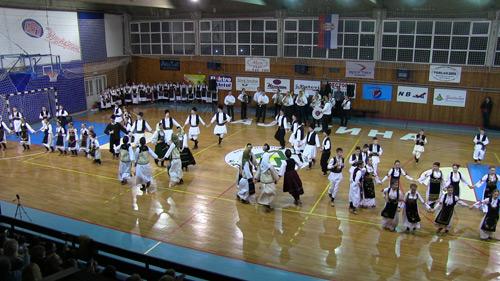 kud-zlatibor15-5