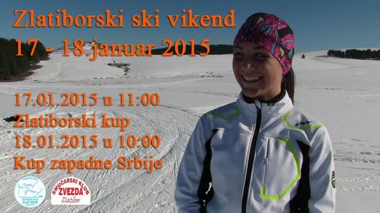 ski-vikend2