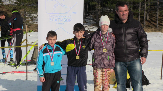 skivikend-zlatibor15-13