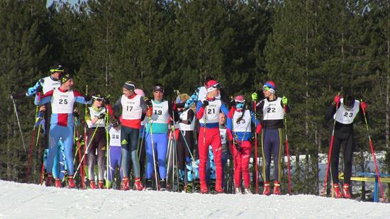 skivikend-zlatibor15-2