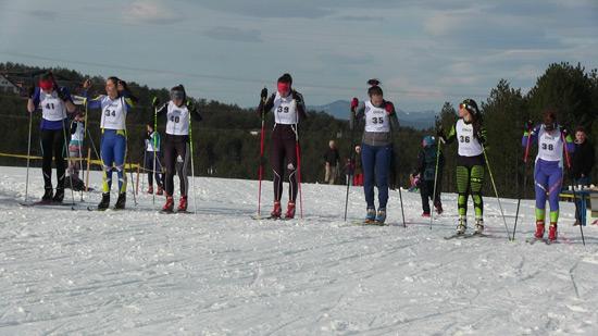 skivikend-zlatibor15-4