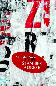 Mihajlo-Pantic-Stan-bez-adrese-184x280