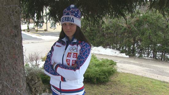anja-kazahstan2