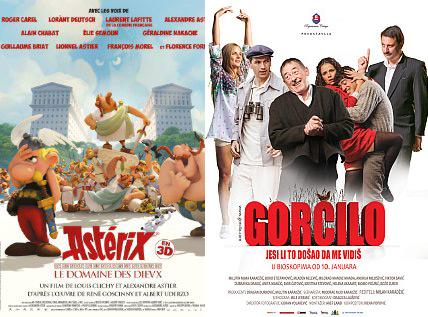 gorcilo-asteriks