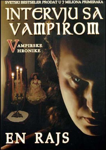 intervju_sa_vampirom