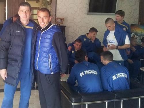 zlatibor-pripreme15-1