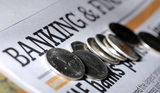 bankarske-provizije