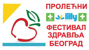festival_zdravlje