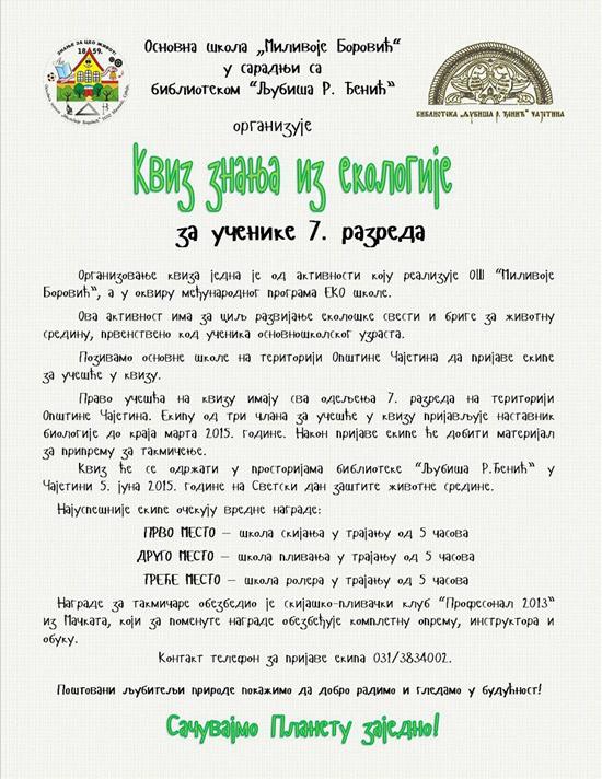 kviz-ekologija15-2