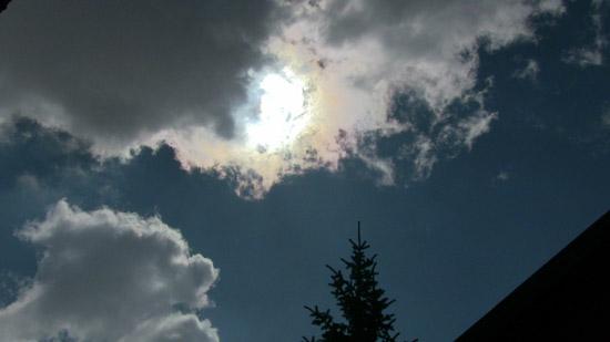 sunce15-1