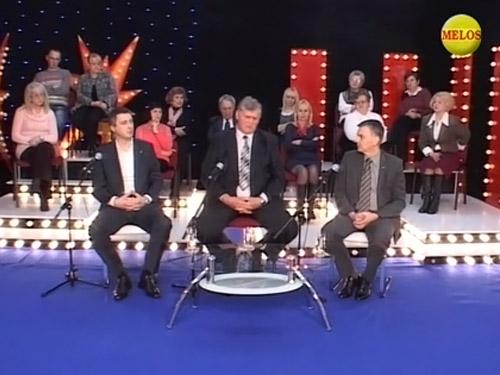 tv-parlament15-2