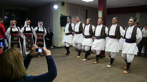 veterani-zlatibora15-3