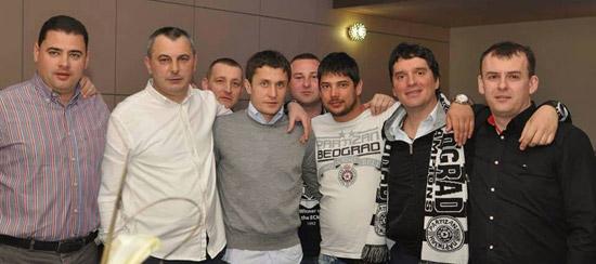 zlatiborci-partizan