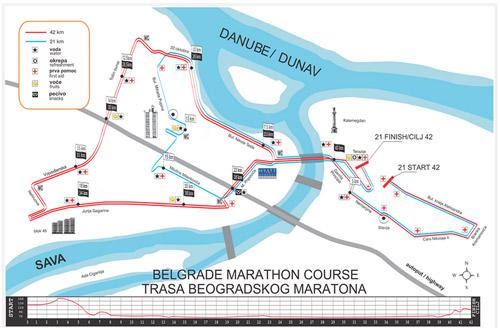 beogradski-maraton15-1