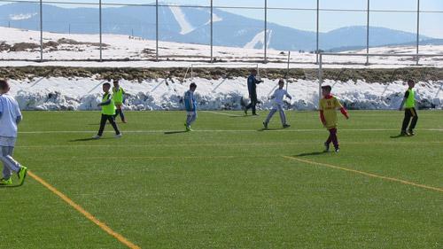 fudbal-turnir15-1