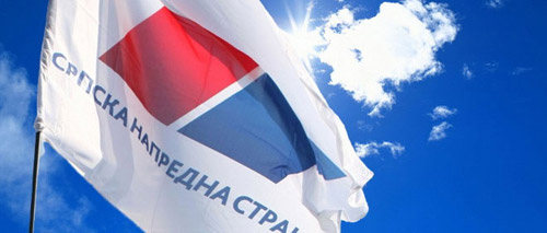 sns-zastava