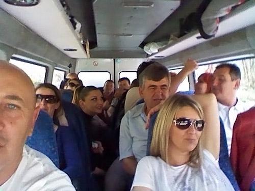 veterani-zlatibora15-4