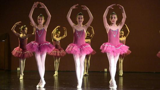 balet15-1