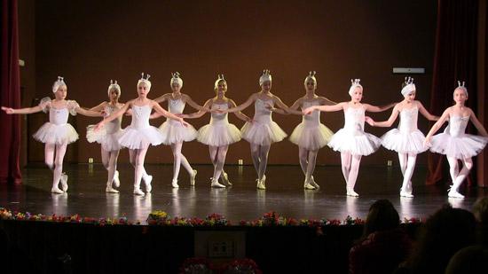 balet15-4