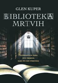 biblioteka-mrtvih