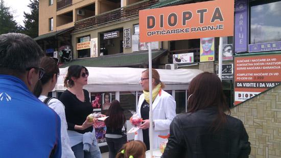 diopta15-1