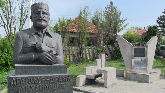 draza-mihajlovic2