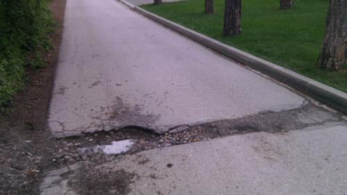 isecen-asfalt15-2