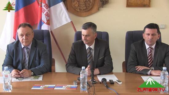 rusi2015-4