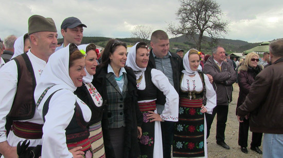sanda-raskovic15-1