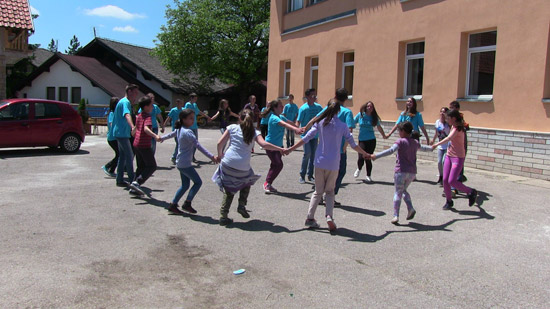sirogojno-skola15-1