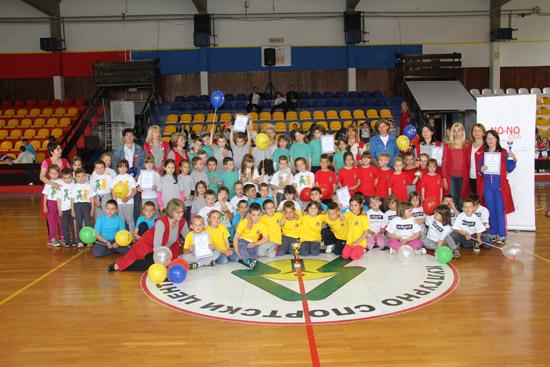 sportska-olimpijada15-3