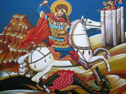 sveti-georgije